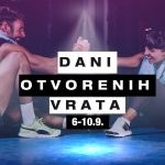dani otvorenih vrata -feature
