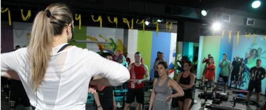 feature blog činjenice o treningu