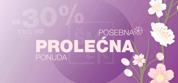 Feature-prolecna-ponuda